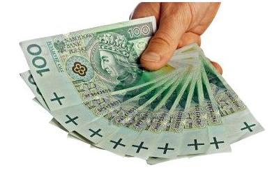 pożyczki online chwilówki
